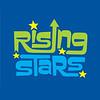 2010 Rising Stars :