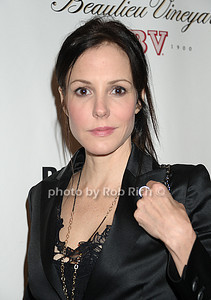 Mary-Louise Parker photo by Rob Rich © 2011 robwayne1@aol.com 516-676-3939