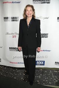 Jessica Walter photo by Rob Rich © 2011 robwayne1@aol.com 516-676-3939