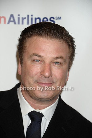 Alec Baldwin<br /> photo by Rob Rich © 2011 robwayne1@aol.com 516-676-3939