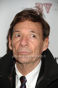 Ron Liebman photo by Rob Rich © 2011 robwayne1@aol.com 516-676-3939