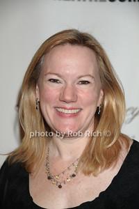 Kathleen Marshall photo by Rob Rich © 2011 robwayne1@aol.com 516-676-3939