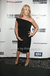 Jane Krakowski photo by Rob Rich © 2011 robwayne1@aol.com 516-676-3939