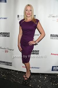 Sherry Rene Scott photo by Rob Rich © 2011 robwayne1@aol.com 516-676-3939