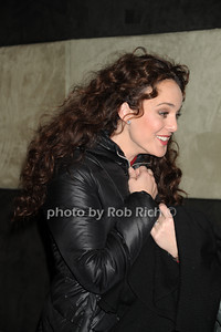 Melissa Errico photo by Rob Rich © 2011 robwayne1@aol.com 516-676-3939