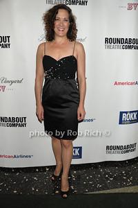Karen Ziemba photo by Rob Rich © 2011 robwayne1@aol.com 516-676-3939