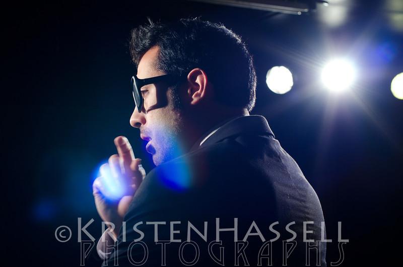 RUMORSkristenhassell-088