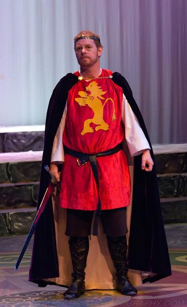 Camelot-592