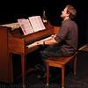 Piano-244