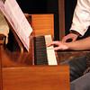 Piano-336