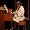 Piano-178