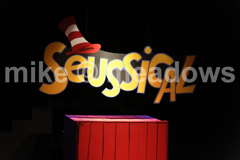 SEUSS-19 19 55