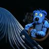 Blaubaer_Musical_Show_3_gr