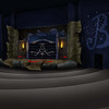 Storyboard-Akt2_Page_08