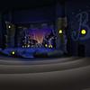 Storyboard-Akt2_Page_09