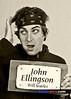 JohnEllingson-0003a-110103