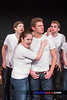 LOHS-OneActs-0376-140416