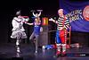 Clowns-0156-110809