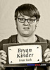 BryanKinder-0005a-110103