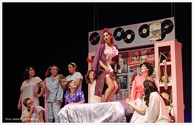 Grease20D 2 3389 1