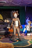 Santa Cruz Performing Arts Production of Cats-Show Pictures 2012-107