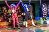 Santa Cruz Performing Arts Production of Cats-Show Pictures 2012-195