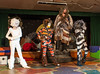 Santa Cruz Performing Arts Production of Cats-Show Pictures 2012-118