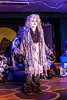 Santa Cruz Performing Arts Production of Cats-Show Pictures 2012-187