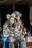 Santa Cruz Performing Arts Production of Cats-Show Pictures 2012-137