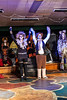 Santa Cruz Performing Arts Production of Cats-Show Pictures 2012-197