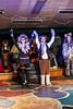 Santa Cruz Performing Arts Production of Cats-Show Pictures 2012-197