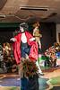 Santa Cruz Performing Arts Production of Cats-Show Pictures 2012-183