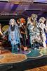 Santa Cruz Performing Arts Production of Cats-Show Pictures 2012-199