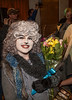 Santa Cruz Performing Arts Production of Cats-Show Pictures 2012-204