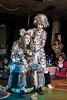 Santa Cruz Performing Arts Production of Cats-Show Pictures 2012-135