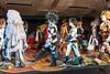 Santa Cruz Performing Arts Production of Cats-Show Pictures 2012-190