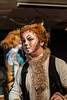 Santa Cruz Performing Arts Production of Cats-Show Pictures 2012-152