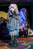 Santa Cruz Performing Arts Production of Cats-Show Pictures 2012-123