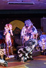 Santa Cruz Performing Arts Production of Cats-Show Pictures 2012-186