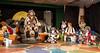 Santa Cruz Performing Arts Production of Cats-Show Pictures 2012-125