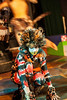 Santa Cruz Performing Arts Production of Cats-Show Pictures 2012-121