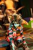 Santa Cruz Performing Arts Production of Cats-Show Pictures 2012-121