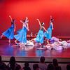 Seabury Holiday Performing Arts Concert