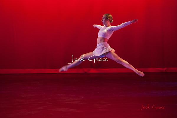 2017  28TH ANNUAL DANCE SHOWCASE