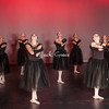 Seabury Hall dance
