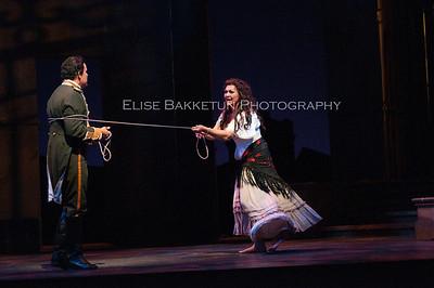Carmen 11/13/2011