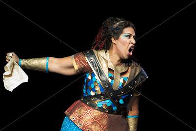 Nabucco 8/5/2015