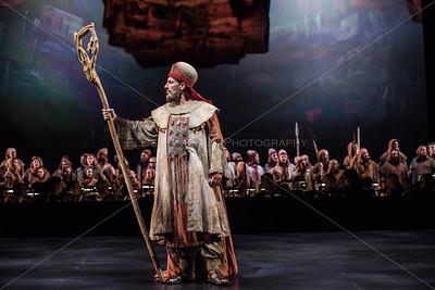 Nabucco 8/6/2015