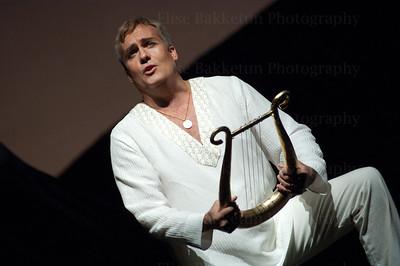 Orpheus and Eurydice 2/22/2012