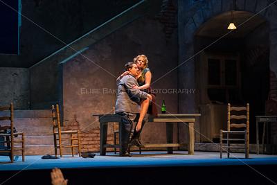 Rigoletto 1/9/2014